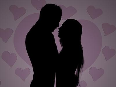 【婚活詐欺】付き合ってる相手がマンションや住宅購入を薦めてきたら・・・