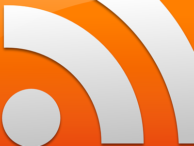 「はてなブログ」には欠点がある。wpXクラウドでWordPressに移行した理由