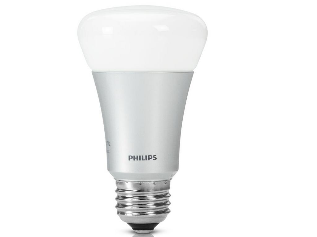 スマホ操作の「Philips hue(フィリップスヒュー)」、価格や値段は?