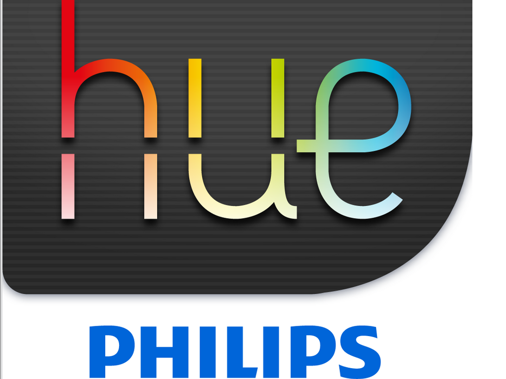 philipshue