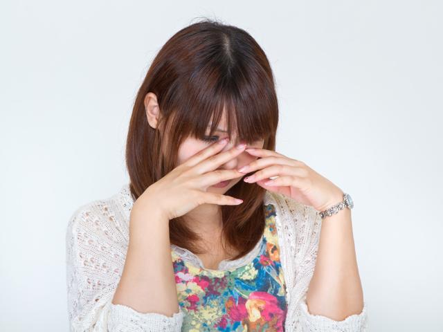 【貧困化】貧乏な若い女性のガールズプア!賢くない女性が多いのか?