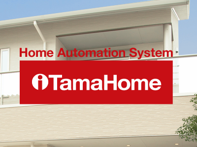 itamahome-1