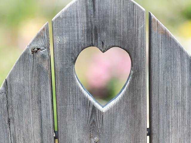 新・大安心の家「愛」の特徴。坪単価は断熱仕様に見合ったものか?