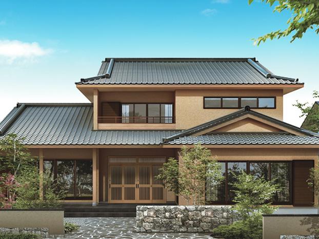タマホーム「和美彩」の価格と坪単価、和風だけあって坪単価は高いよね?