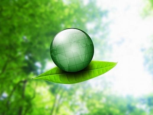 green-eco-3