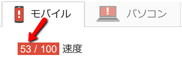 2014-05-14_1409