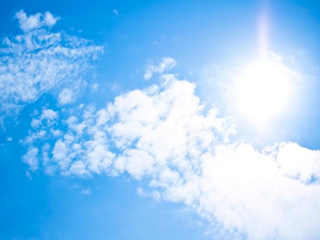 太陽光発電のパワコン(パワーコンディショナー)で発電量や売電収入が変わる!