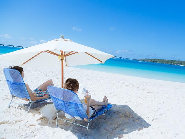 毎年、海外旅行に行く家になれる?かなり出費を安くできる旅行術。