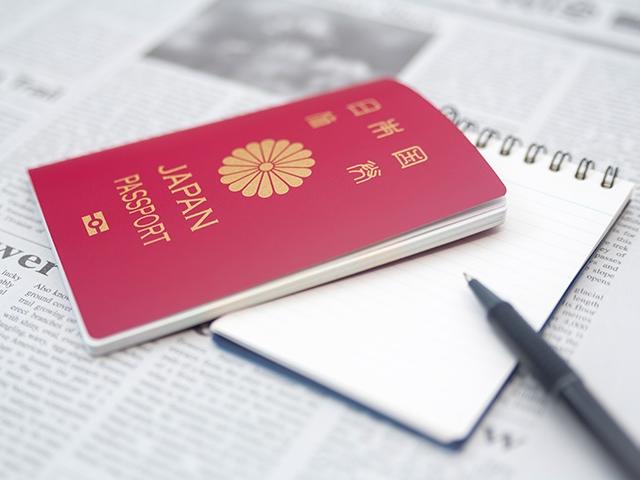 海外旅行で痛感した英語力不足・・・学び直すために「英会話のコツ」を調べてみた!