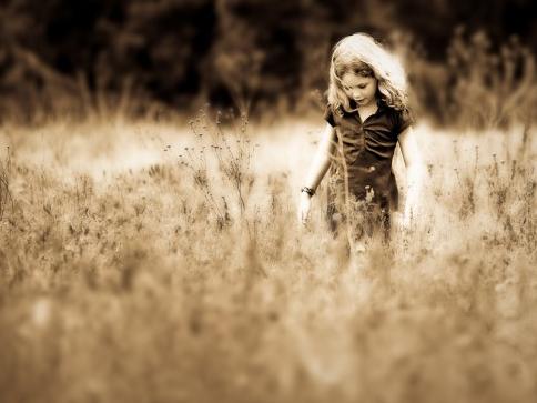 子供の貧困化・・・貧困率が16%超え?【貧困】とはどんな状態なのか?