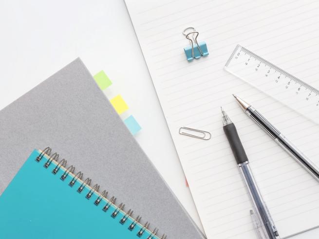 homework-agency