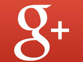 Google+で投稿がスパム扱いされた・・・その原因とスパムの定義は?