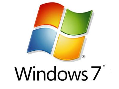 Windows 7のサポート終了で使えなくなる?Windows 7はいつまで使えるのか?