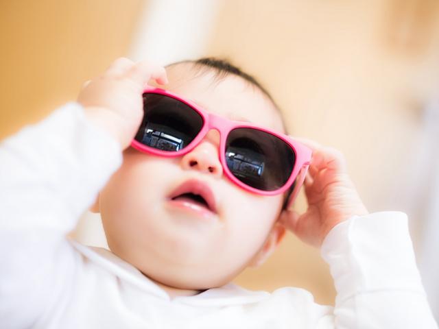 子供の可能性を伸ばす間取りやインテリアはどのようにしたら良いのか?