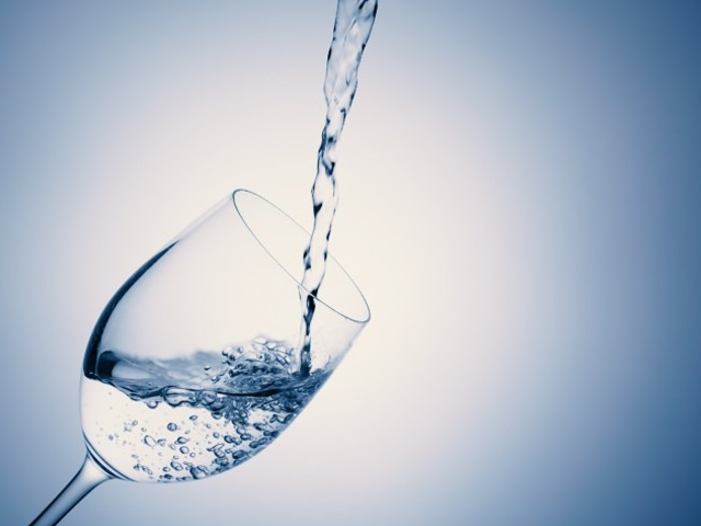 こんなに水を使ってるの?「仮想水計算機」が教えてくれる水の必要量!