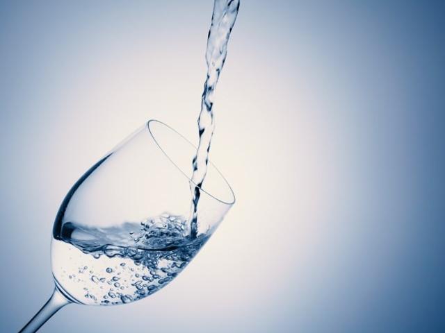 virtual-water