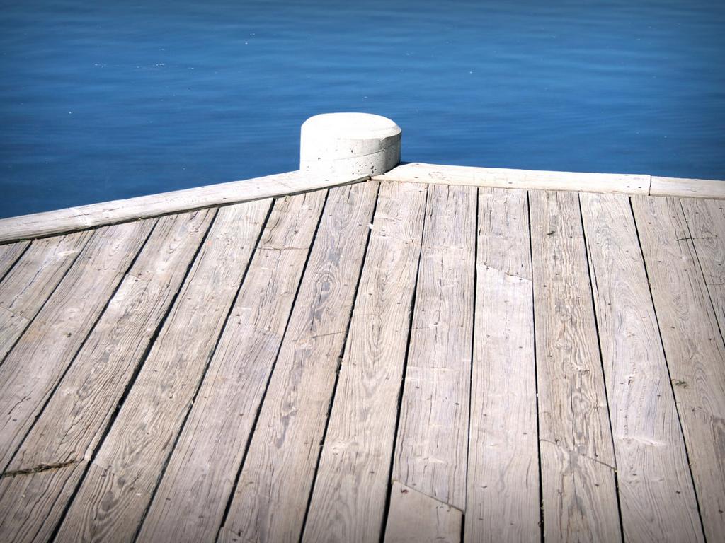 wood-deck