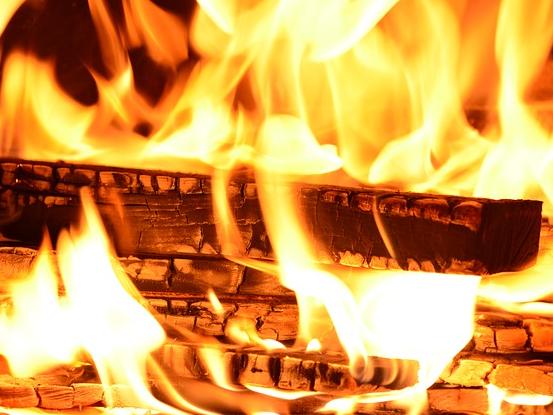 火災保険の保険料を安くする裏ワザを教えます!毎年15000円も安くなる方法。
