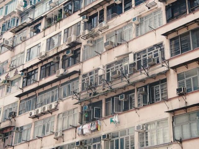アパート一括借り上げの問題が表面化した!「家賃収入の保証」に落とし穴が!
