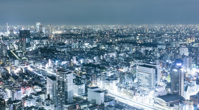 東京に家を持とうのオープンハウスの評判は?営業の評価や坪単価も
