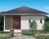 タマホーム「大安心の家5シリーズ」で一番安い平屋の実際の価格と坪単価