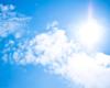 【エコ】ヤマダ電機にも太陽光発電DIYキットが!注意点?